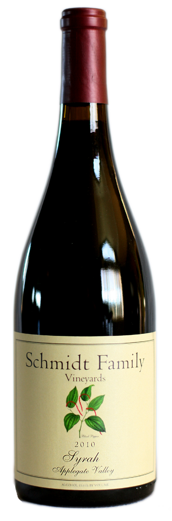"<a href=""http://sfvineyards.com/wine-shop/index.php?route=product/product&product_id=55"" target=""blank"">2010 Syrah</a>"