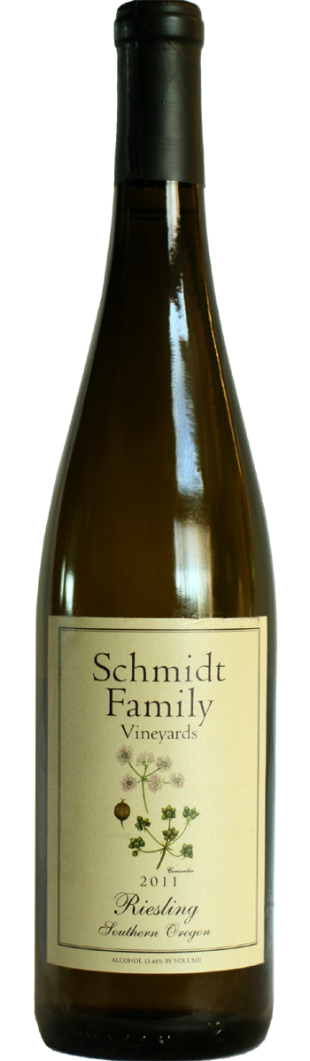 "<a href=""http://sfvineyards.com/wine-shop/index.php?route=product/product&product_id=58"" target=""blank"">2011 Riesling</a>"