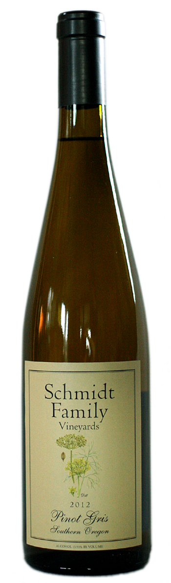 "<a href=""http://sfvineyards.com/wine-shop/index.php?route=product/product&product_id=63"" target=""blank"">2012 Pinot Gris</a>"