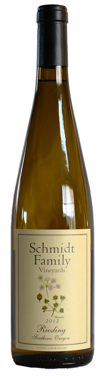 "<a href=""http://sfvineyards.com/wine-shop/index.php?route=product/product&product_id=64"" target=""blank"">2012 Riesling</a>"