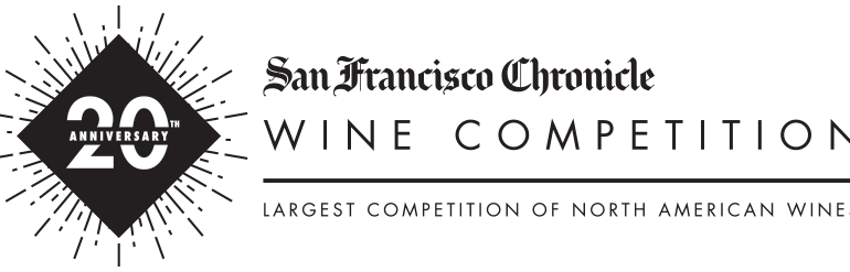 2020 San Francisco Chronicle Award Winners