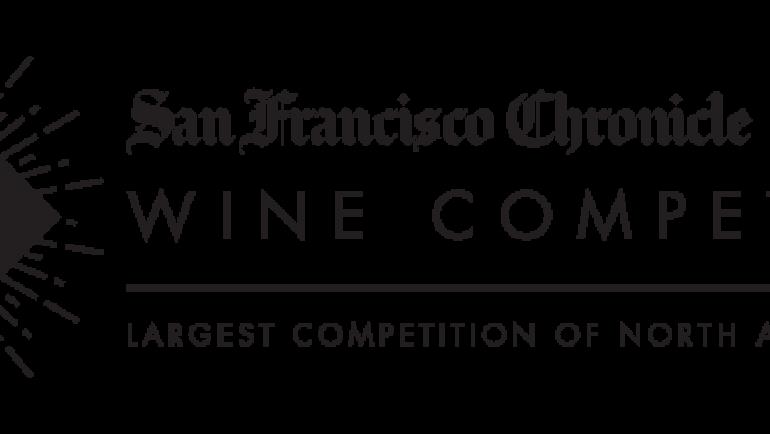 2020 San Francisco Chronicle Award Winners