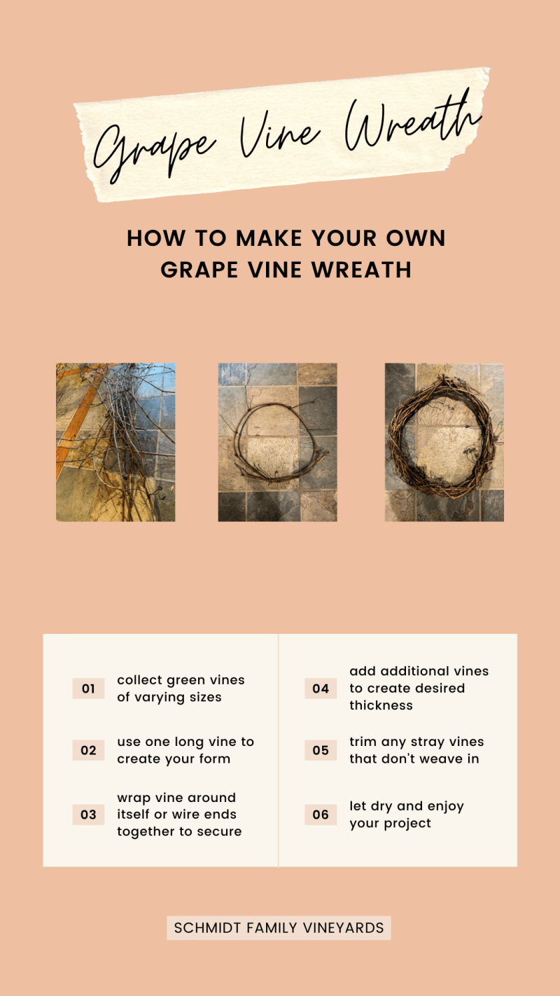 wreath how to