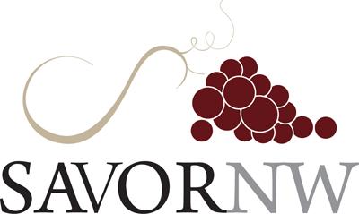 Savor Northwest 2021 Wine Competition