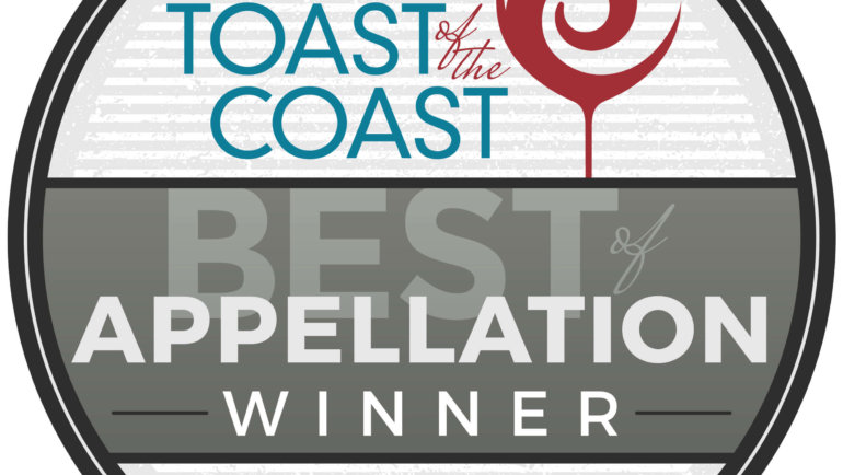 2016 Viognier Best of the Applegate Valley