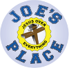 Joe's Place Benefit
